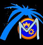 Mavi Sineklik, Sineklikci , 0532 245 0078