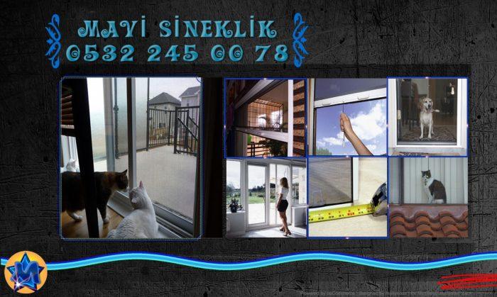 MAVİ SİNEKLİK, SİNEKLİKCİ, 05322450078 , 05422204032, ÇAĞLAYAN, İSTANBUL