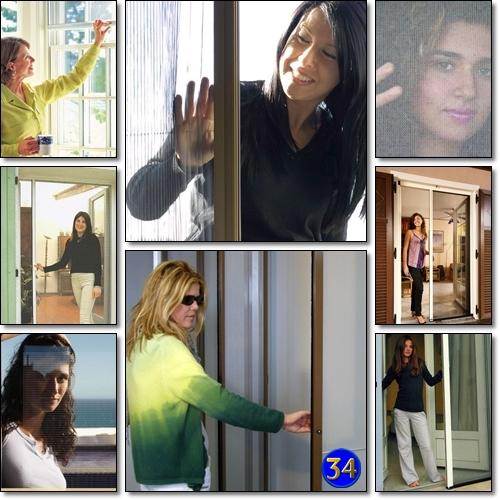 page SİNNEKK 5