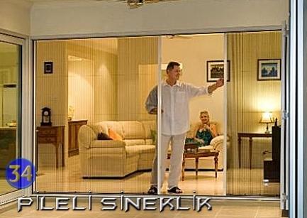 Mavi Sineklik, Sineklikci, 05322450078 , 05422204032, Çağlayan, İstanbul