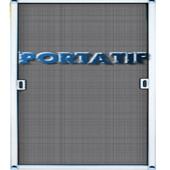 portatif sineklik 2