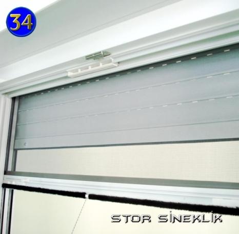 Pencereler AÇILSIN, Sineklik VAR! , Mavi Sineklik, 0532 245 00 78,